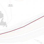 Aeconnect 1 Undersea Cable
